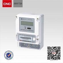 High power DDSF726 analog multimeter single