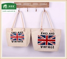 luggage & shoping carry bags printing bags bike bag for air travel