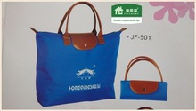 luggage & shoping carry bags printing bags travel bag on wheels