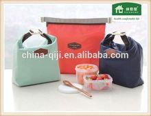 sport & leisure bag food fresh thermal lined cooler bag