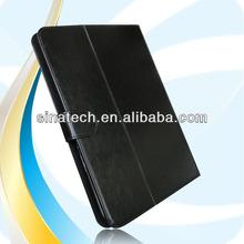 Popular filp style design case cover for vtech innotab 3