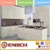 Portable Rv Furniture Kitchen