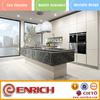 Newest Rv Furniture Manufacturer Kitchen
