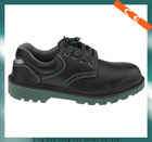 safety boot reasonable prices safety shoes dealer security shoes men security work footwear