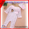 baby clothes manufacturers usa new born baby clothes