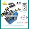 High quality alibaba express JS-110 icom ic-v90 IC shaping machine