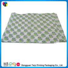 2014 tissue paper for sky lantern sale