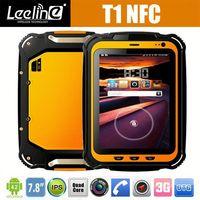 lemon distributors quad core tablets that uses sim card