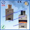 2014Good Quality Price of Industrial Garlic Peeling Machine ,Garlic Process Machine