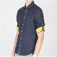 2014 international brand shirts famous brand shirt for men