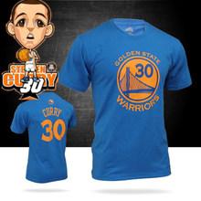 USA Basketball Warriors player 30 Curry men sports stock cotton t-shirts