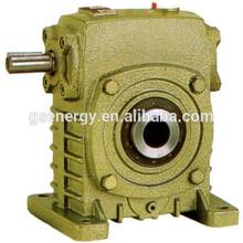 For turbine used top quality WPKS series speed variator