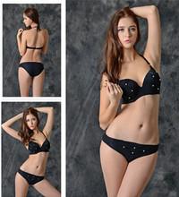 bikini swimwear sexy bikini for mature women in 2015