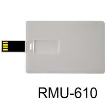 8gb usb flash drive bulk wholesale alibaba memory card free sample accept paypal
