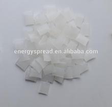 Hot selling carton sealing glue For Carton Sealing ES100