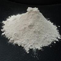 57219-64-4 CAS zirconium carbonate powder