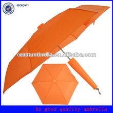 OEM wholesales promotion bottle cap umbrella