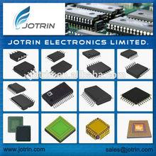Electrolytic capacitor ECEV1JA470UP,AMB345919,AMB3459410,AMD07,AMI PROGRAMMER
