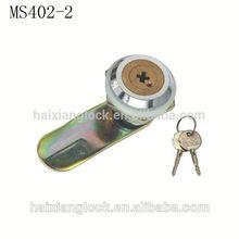 MS402-2 password door digital lock