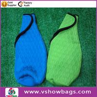 neoprene stubby cooler holder personalized winter gloves promotional custom neoprene stubby holder
