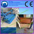 novos modelos automática reboco da parede da máquina com boa qualidade e preço barato 008613676938131