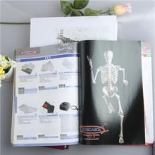 Durable fag bearing catalogue