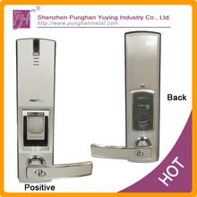 fancy korea password digital door lock|privacy door lock
