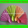 colorate carino utensili da cucina fornitore