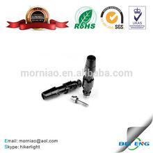 Golf Shaft Sleeve Adapter dongguan manufacture