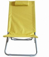 collapsible verner color Azuma adirondack rocking chair
