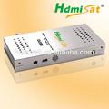 Competitivo full hd receptordesatélitetv suporte mpeg- 4 h. 264