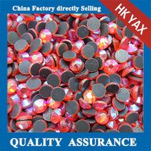 D0804 china cheap rhinestones flat back DMC supplier;china flat back rhinestones DMC exporter,rhinestones DMC flat back