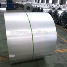galvalume metal coil/sheet (SGCC) OEM factory