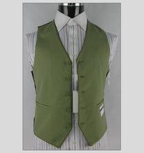 Best quality unique shaper waistcoat under bust satin corset