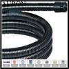 AURON bellows compensator/flexible stainless steel bellows compensator/bellows compensator