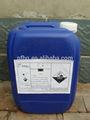 De alta calidad y precio de fábrica de la industria incoloro uso de ácido acético glacial 95% para la muestra gratis
