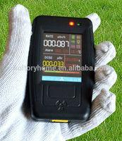 HK-I Portable Nuclear Radiation Dosimeter Radiation Detector