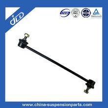 48810 - 33010 48810 - 06030 piezas de automóviles suspensión estabilizador de vinculación para Toyota en China