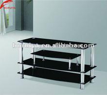 classic tv unit furniture lcd tv cabinet design