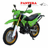 PT200GY-3 Best Selling Good Quality Cheap Price United Motors Dirt Bikes