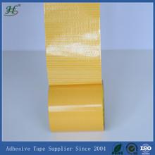 Wholesale double face bi-directional fiberglass tape