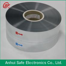 chinese extrusion film bopp lamination film hot film