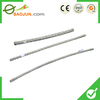 Reliable quality 1x7 stainless steel wire rope