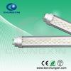high power 100-240v high quality CE ROHS PSE UL 8w 600mm tube8 chinese sex led tube 8 china