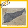 Cold asphalt ---- suit for different roads maintenance