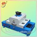 Hengjin mini máquina de cura uv para unhas de gel( uv- 300) d