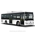 SLK6809AU6N