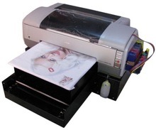 t shirt printing machine,cell phone case printer,digital phone case 3d printer