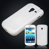 korea mobile phone accessories touch screen replacement case for samsung s7562