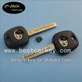 Topbest vuoto portachiavi/toyota chiave vuoto/vendita toyota chiave vuoto